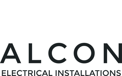 Alcon Electrical Installations